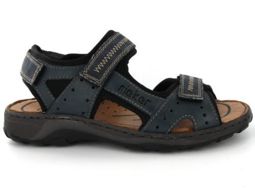 Heren Sandalen en Slippers