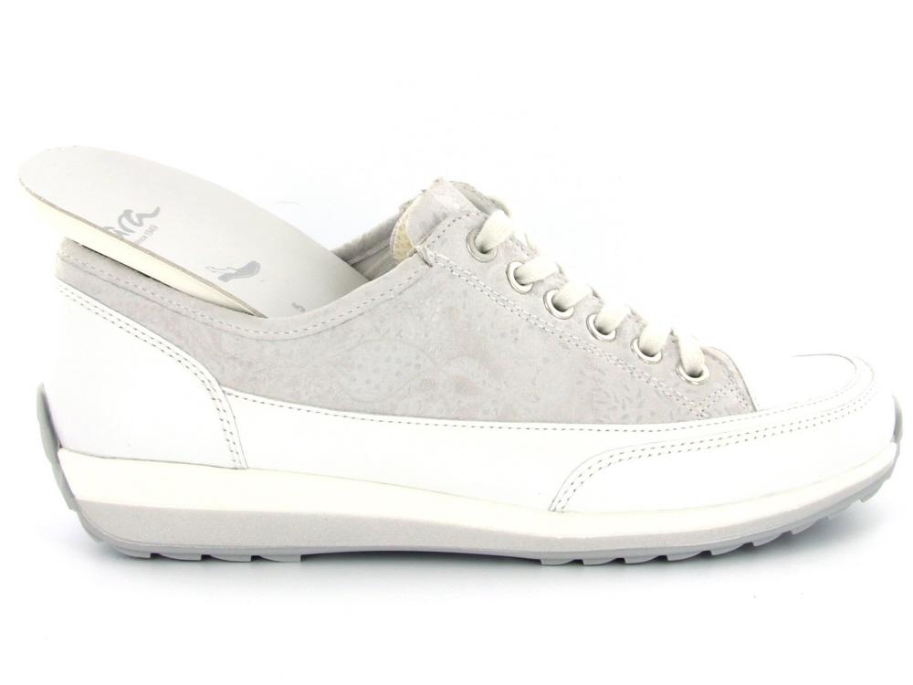 Chaussures Blanches De 6,5 Ara