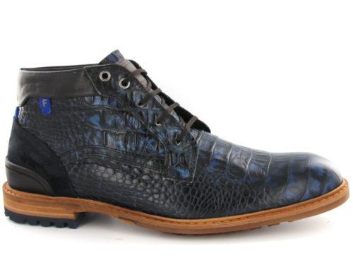 Heren Boots