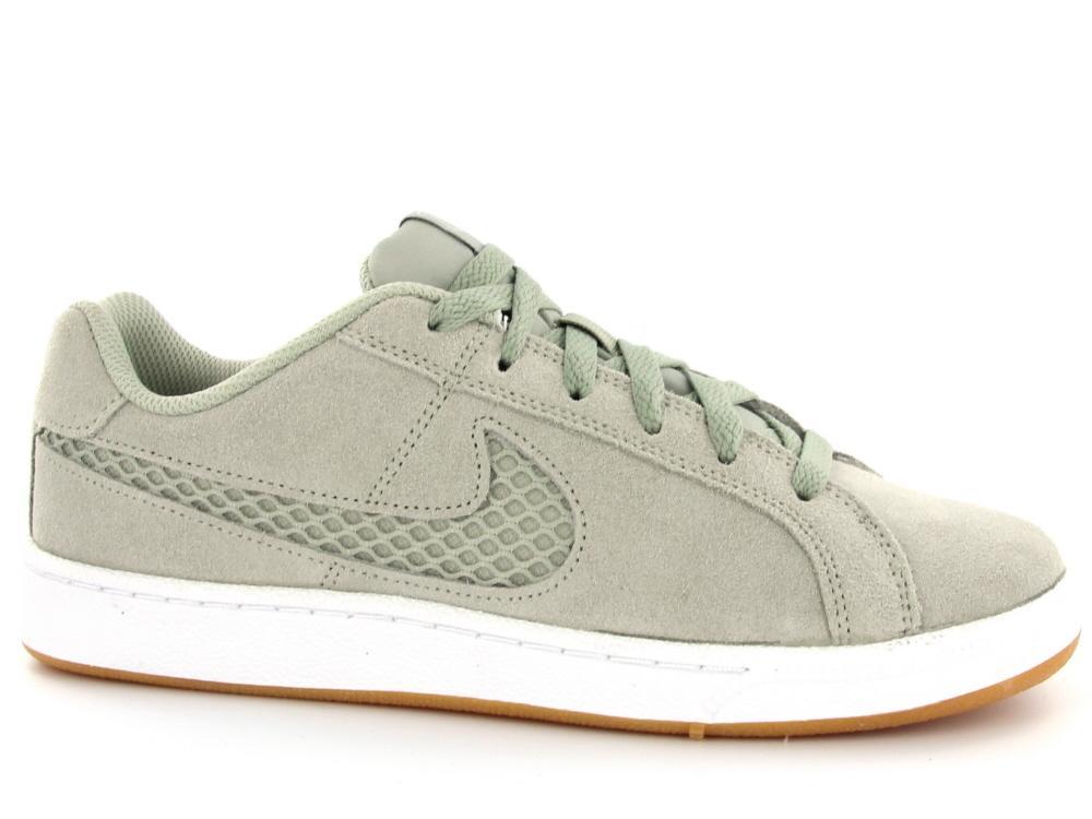Olthuis Schoenen Nike Dames Sneaker Grijs qzwtSHv