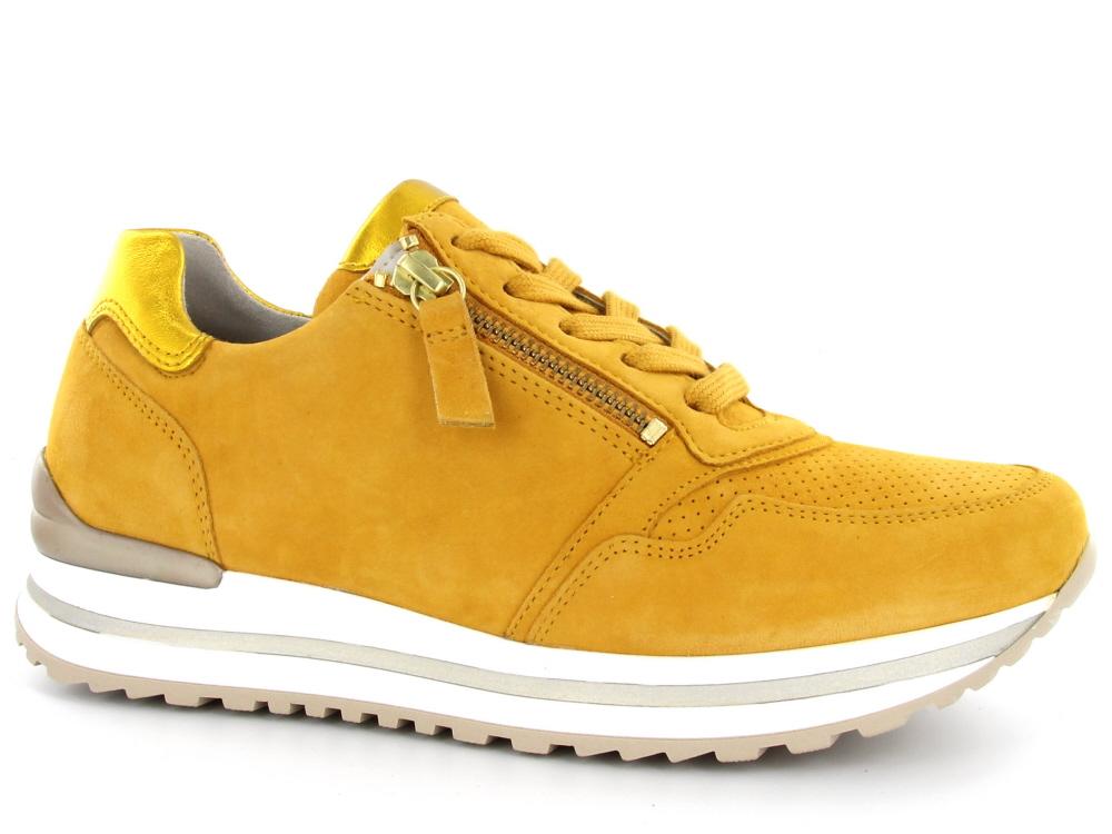 Dames zwart + geel Schoenen | adidas Nederland