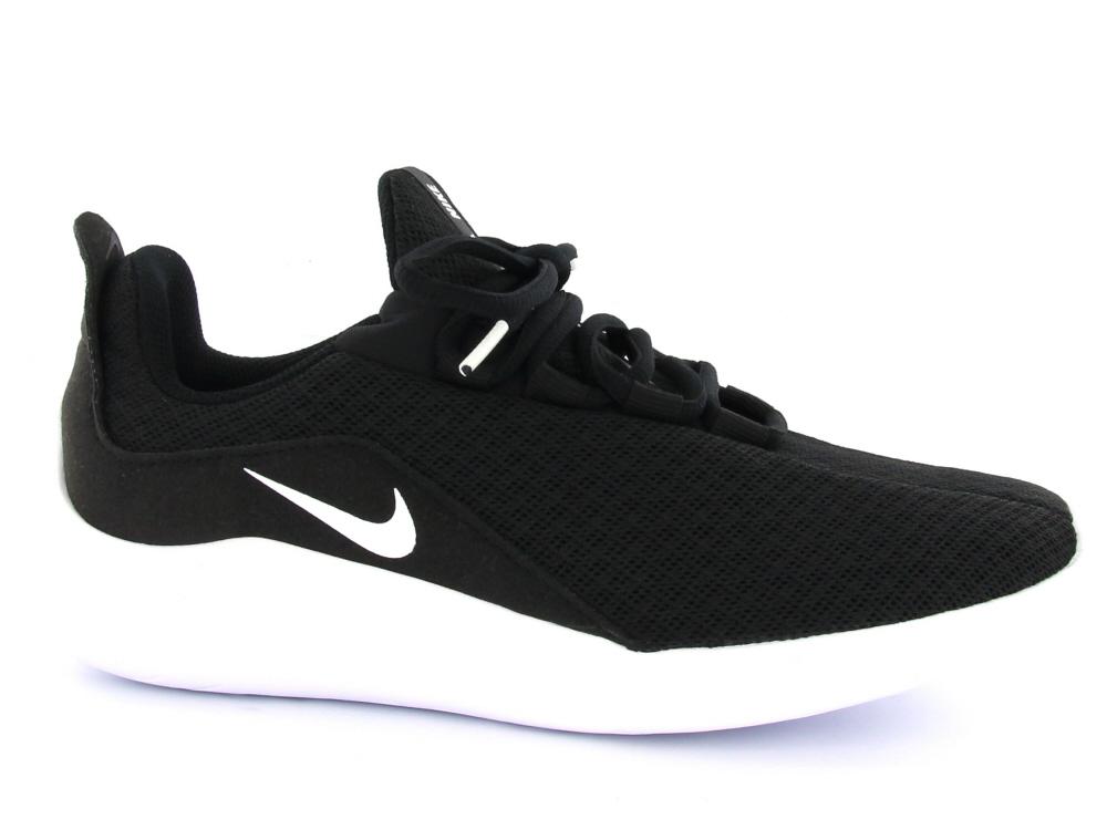 bf4f21e65a2 Click to enlarge. HomeShopDamesDames Schoenen Nike dames sneaker zwart  multicol