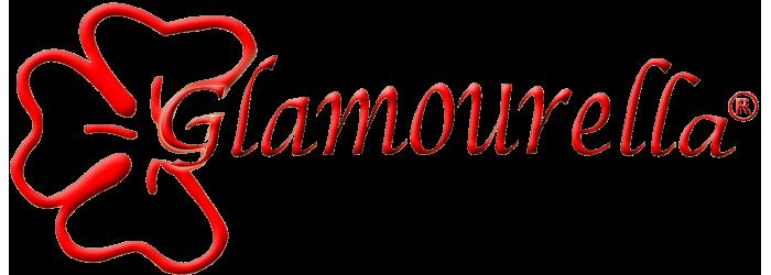 glamourella