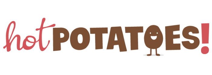 hot-potatoes